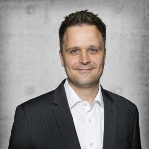 Klaus Roderwieser