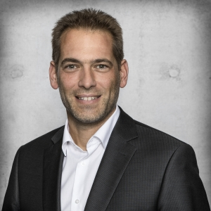 Carsten Schmidt