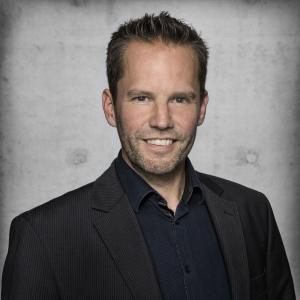 Carsten Wittenberg