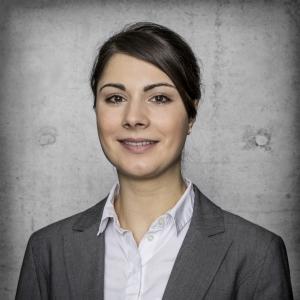 Iwa Ditcheva